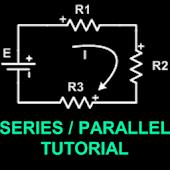 Series/Parallel Tutorial