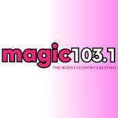 Magic 103.1 FM