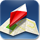 3D Compass (for Android 2.2-) Apk