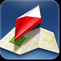 3D Compass 3.53