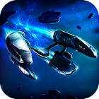Star-Draft: Space Control icon