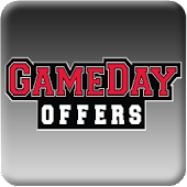 GameDay Offers