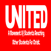 United Student Movement