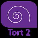 CaseLawCracker Tort 2 icon