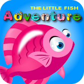 Fish Adventure ( Fish Frenzy )