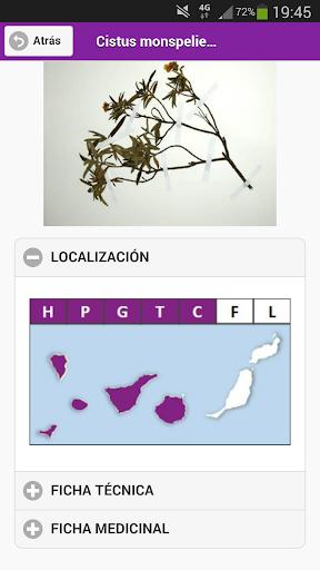 【免費教育App】FarmaherbAPP herbario digital-APP點子
