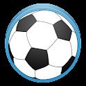 Football - Actus & Transferts icon
