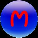 総合測量計算アプリ・工事メイトPro icon