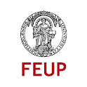 FEUP Mobile Beta logo