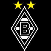 Ball 3D Mönchengladbach LWP