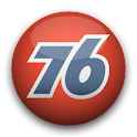 76 Hawaii Deals App logo