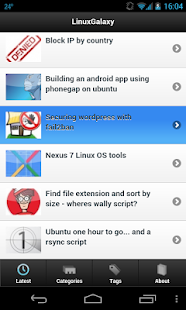 Welcome to aMule, the all-platform eMule-like P2P client