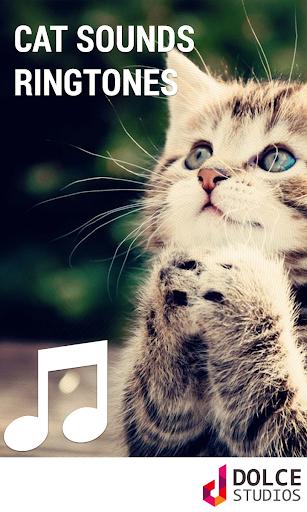 Cat Sound Ringtones