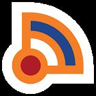 Nederland Nieuws icon