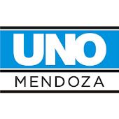 Diario Uno Mendoza