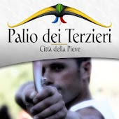 App Palio dei Terzieri APK for Kindle