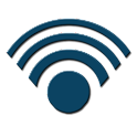 WifiDetector logo
