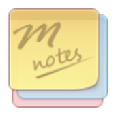 Max Notes Lite