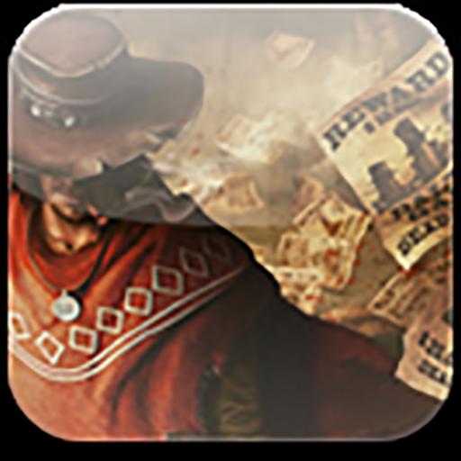高清超酷牛仔壁紙 個人化 App LOGO-APP試玩