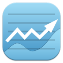 Pivot Calculator icon