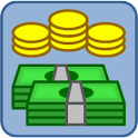 Cashsoft® Accounting Software icon