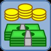 Cashsoft® Accounting Software