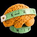 Brain Trainer Game logo