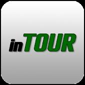 InTour Monza Brianza