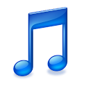Ringtone Maker logo