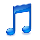 Ringtone Maker APK for Bluestacks
