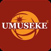 UMUSEKE