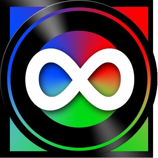 無限ホワイト - パズルゲーム 解謎 App LOGO-硬是要APP