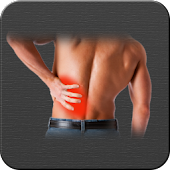 Left Side Lower Back Pain