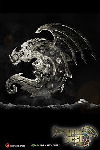 Dragon Nest EUR