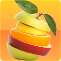 EZ Food Nutrition Lookup logo