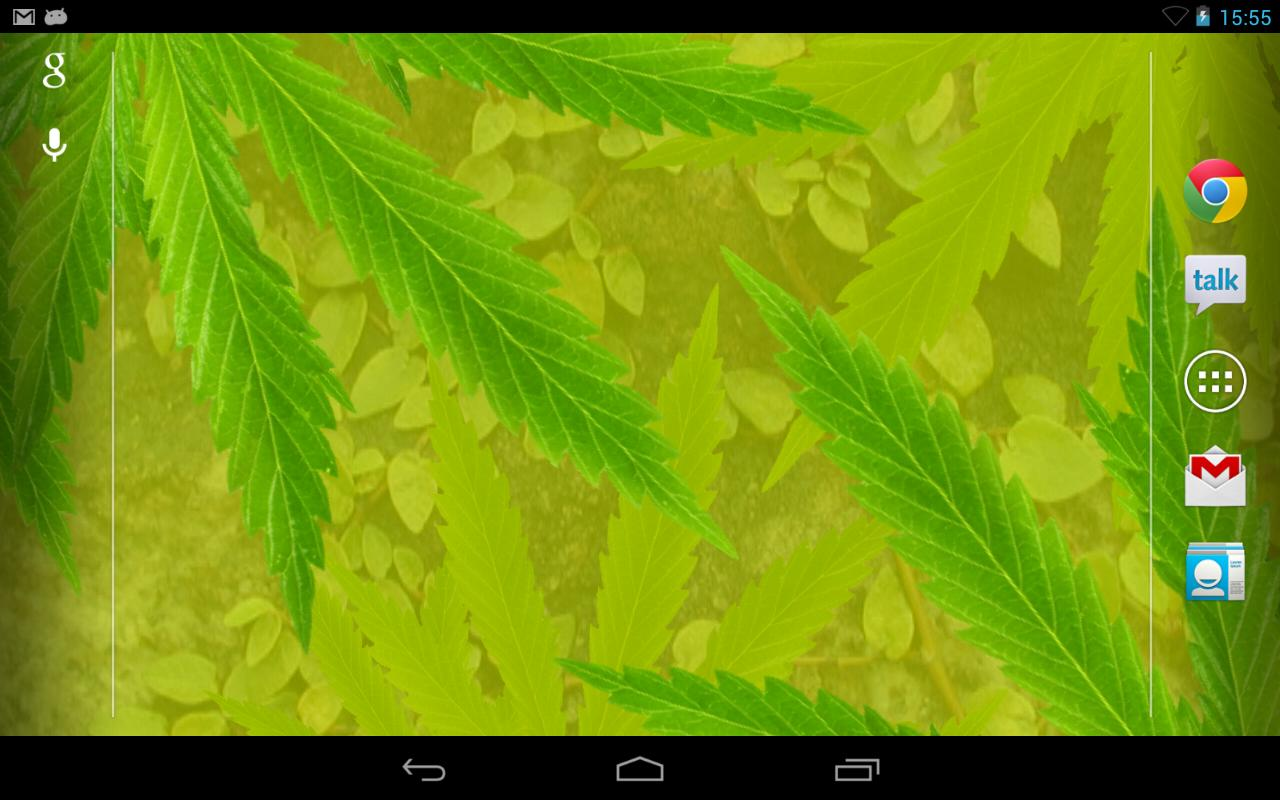 MaryJane Free Live Wallpaper - screenshot