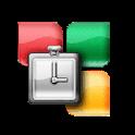 eortes (Εορτολογιο) Gnomi LTD icon