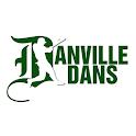 Danville Dans icon