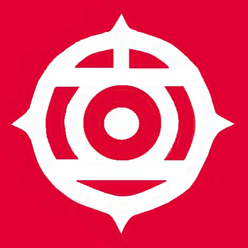 Hitachi@Convergence LOGO-APP點子