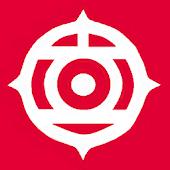 Hitachi@Convergence
