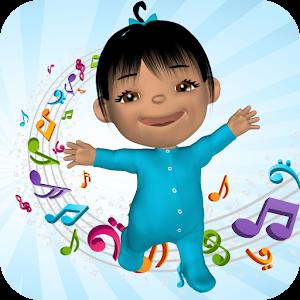 ASL Dictionary for Baby Lite - Aplicaciones en Google Play