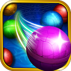 Marbles Go - Childhood Game icon