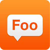 FooTalk - Calling Made Easy