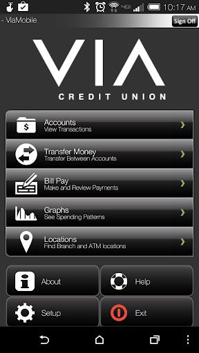 社区相框高清免费(图片播放) - 应用汇安卓市场