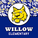 Willow Elementary School icon