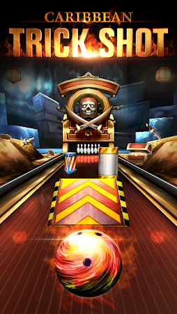 Bowling King: The Real Match 1.11.4 screenshot 48463