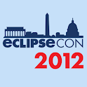 EclipseCon 2012 logo