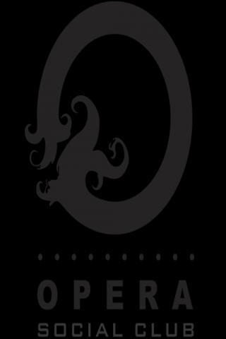 Opera Social Club