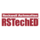 RSTechED