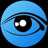 Eye Training Eye Exercises